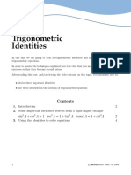 web-trigidentities.pdf