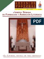 A_arte_de_celebrar.pdf