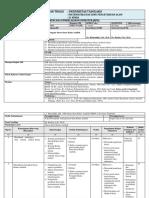 357773239-RPS-Dasar-dasar-Analitik.docx