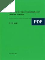 Green-Book-CPR-16E.pdf