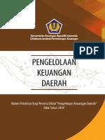 Modul Akuntansi Pemerintah Daerah