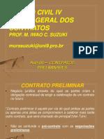 Aula 06 - Contratos (1)