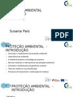 Manual Ufcd 8143