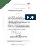 6.-Linea_Invest _Eficiencia_Gestión_Pública - INIA.pdf