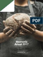 Europastry_Memoria_Anual_2017.pdf