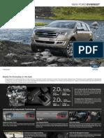 new-ford-everest-brochure.pdf