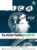 linear_integrated_circuits_applications_tutorial.pdf