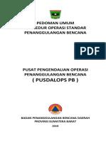 SOP_PUSDALOPS_PB_SUMBAR.pdf