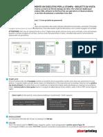 instruction_338_it (1).pdf