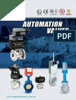 02_AutomationValves - Modentic 6 Jun 18