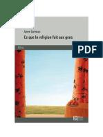editionsmsh-10533.pdf