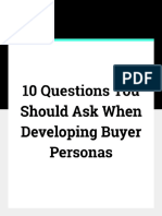 10 Questions You Should Ask When Developing Buyer Personas-Internal.pdf