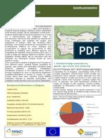 Migration+profile+of+Bulgaria.pdf