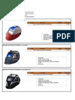 18. Lista soldadura y corte.pdf