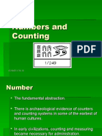 03-numbers.ppt