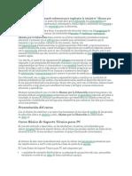 Manual Para Reparacion de Pc