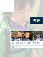 School Community Tool Kit