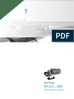 KF2.5-200_with-m-c_GB_03-15 KRACHT Bomba.pdf