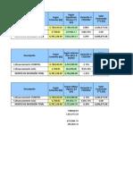 fisico - financiero - PC.xls