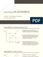 Managerial Economics 3 Final