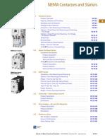 11.2 Vol05_Tab02 CONTACTORES.PDF