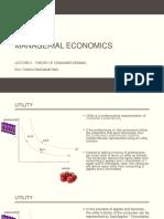 MANAGERIAL ECONOMICS LECTURE 5 FINAL.pptx
