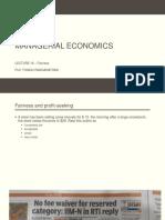 MANAGERIAL ECONOMICS 16 FINAL.pptx