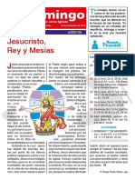03 10 17 24 dominical.pdf