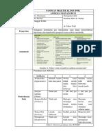 PPK Asfiksia Neonatorum.docx