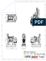 Plataforma 9 - Dimensional - Aberto.PDF