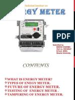 energymeter-170418133103