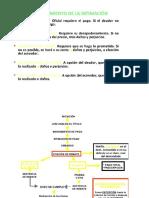 Presentacion JUICIO EJECUTIVO Tp Procesal Laboral