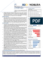 WW (11-11-2019).pdf