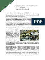 Simulacion y Optimizacion Industrial - Ayoroa Cardozo Jose Richard.pdf