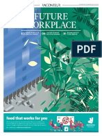 future-workplace-2019.pdf