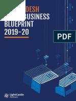 Blue Print