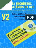 publicacao encontros.pdf