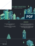 tax-and-taxation-report.pptx