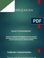 2b924_MODUL_6_B_-_JENIS_KERUSAKAN (1).pptx