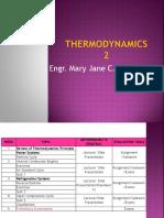thermo 2,lecture1.pdf