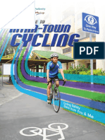 Your Guide to Intra-Town Cycling.pdf