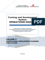 volume-3-professional-development-planning-system.pdf
