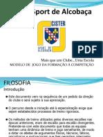 Modelo Jogo_CSA 2019-20