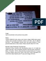 nameplate PT.docx
