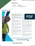 Parcial AYGP 75 de 75 (1).pdf