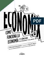 Economix_1-16.pdf