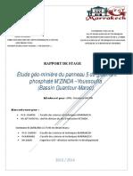 Nassiri-2014.pdf