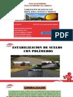 Estabilizacion-con-POLIMEROS.pptx