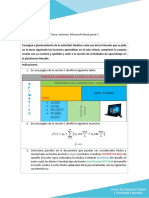 Actividades_aprendizaje_tarea.docx