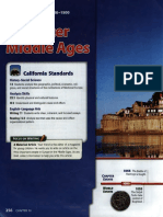 World_History_-_eBook_-_Chapter_10_-_Early_Middle_Ages-term 2.pdf